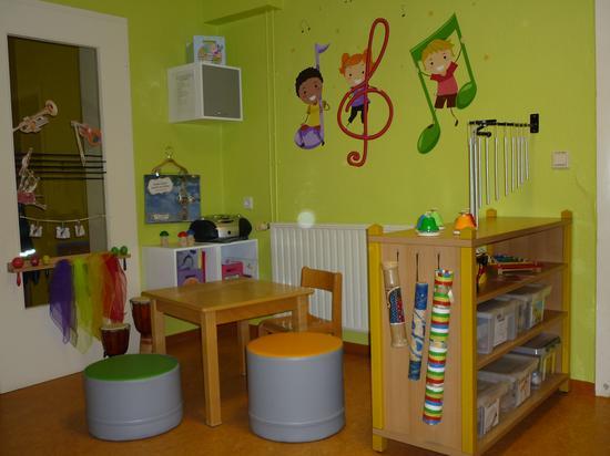Amt temnitz herzlich willkommen for Raumgestaltung mit kindern