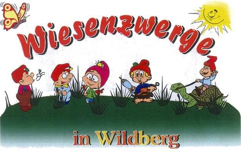 "Kita ""Wiesenzwerge"" in Wildberg"